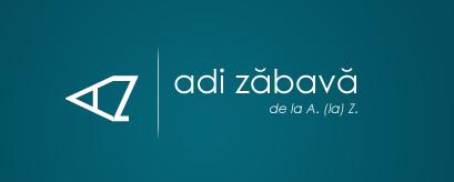 Adi Zăbavă